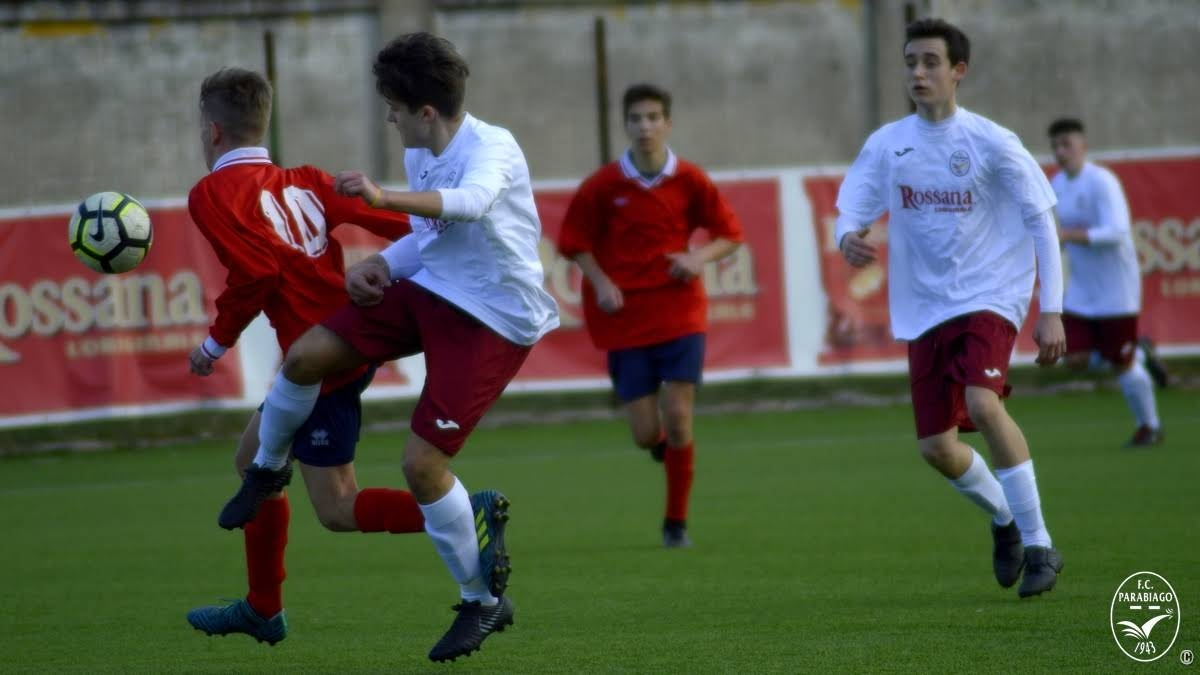 parabiago-calcio-under-16-vs-ossona_00016