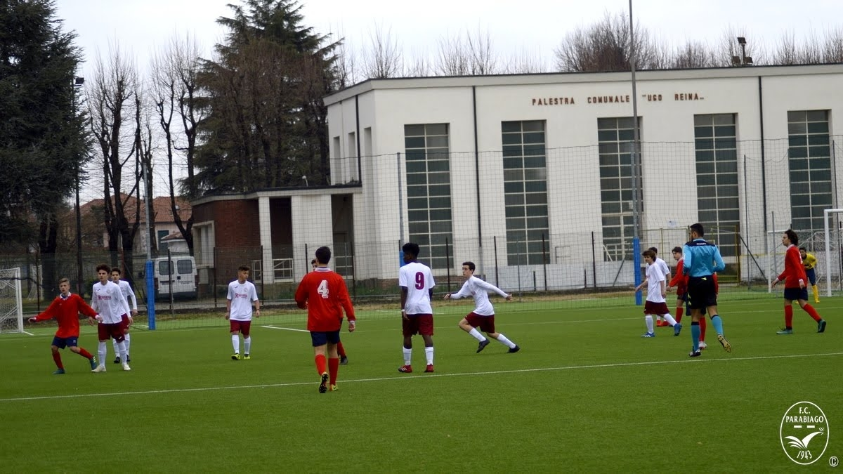 parabiago-calcio-under-16-vs-ossona_00022