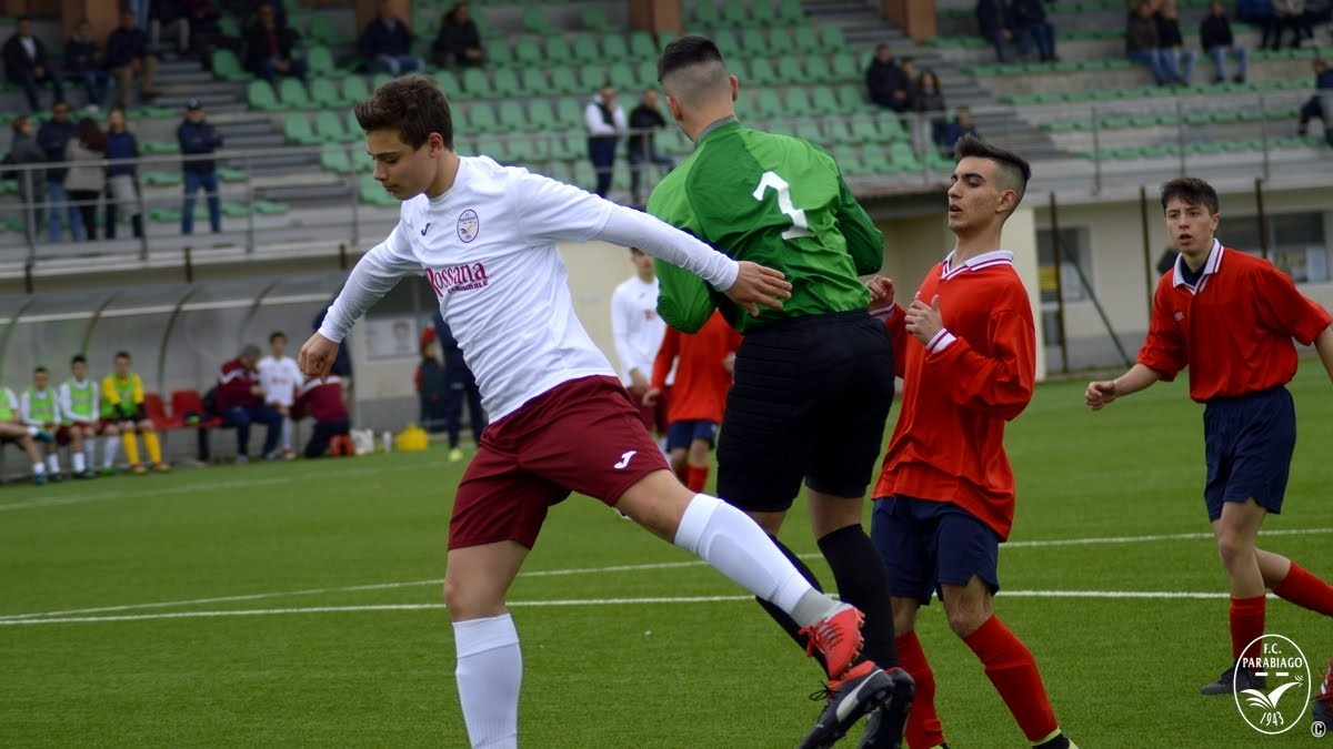 parabiago-calcio-under-16-vs-ossona_00023