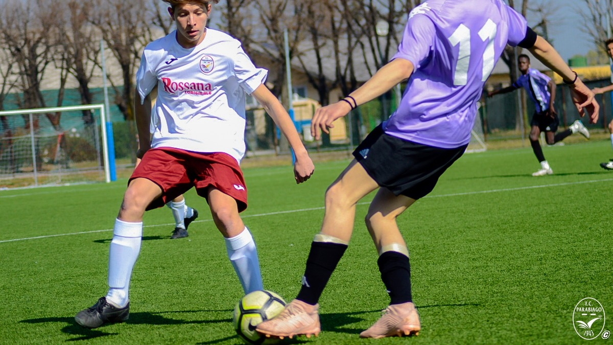 parabiago-calcio-under-17-vs-academy-legnano_03