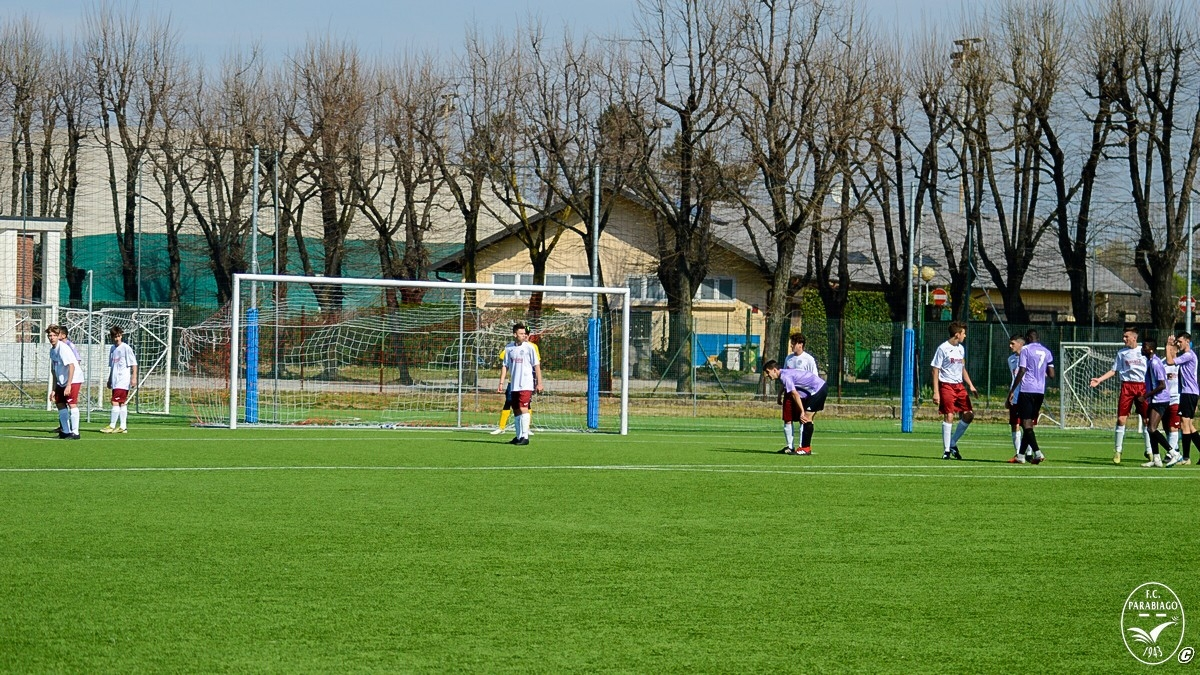 parabiago-calcio-under-17-vs-academy-legnano_05