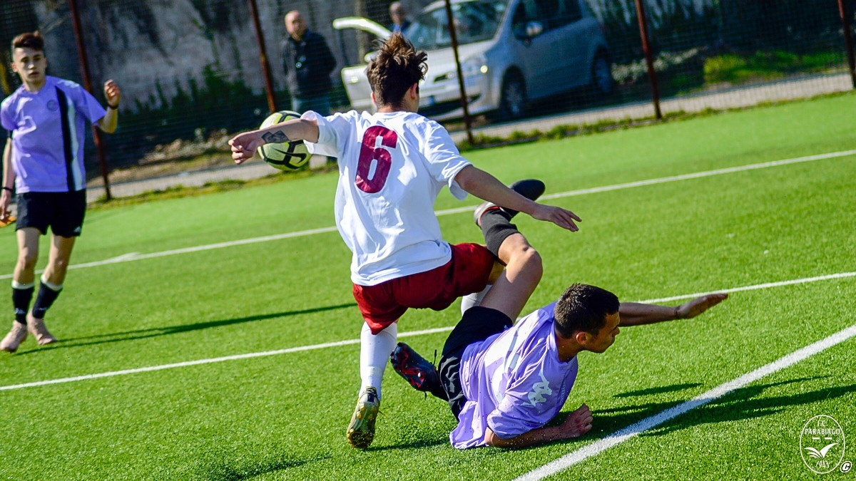 parabiago-calcio-under-17-vs-academy-legnano_07