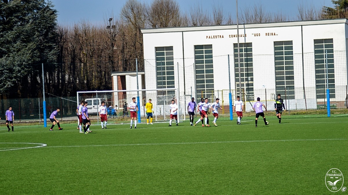 parabiago-calcio-under-17-vs-academy-legnano_11