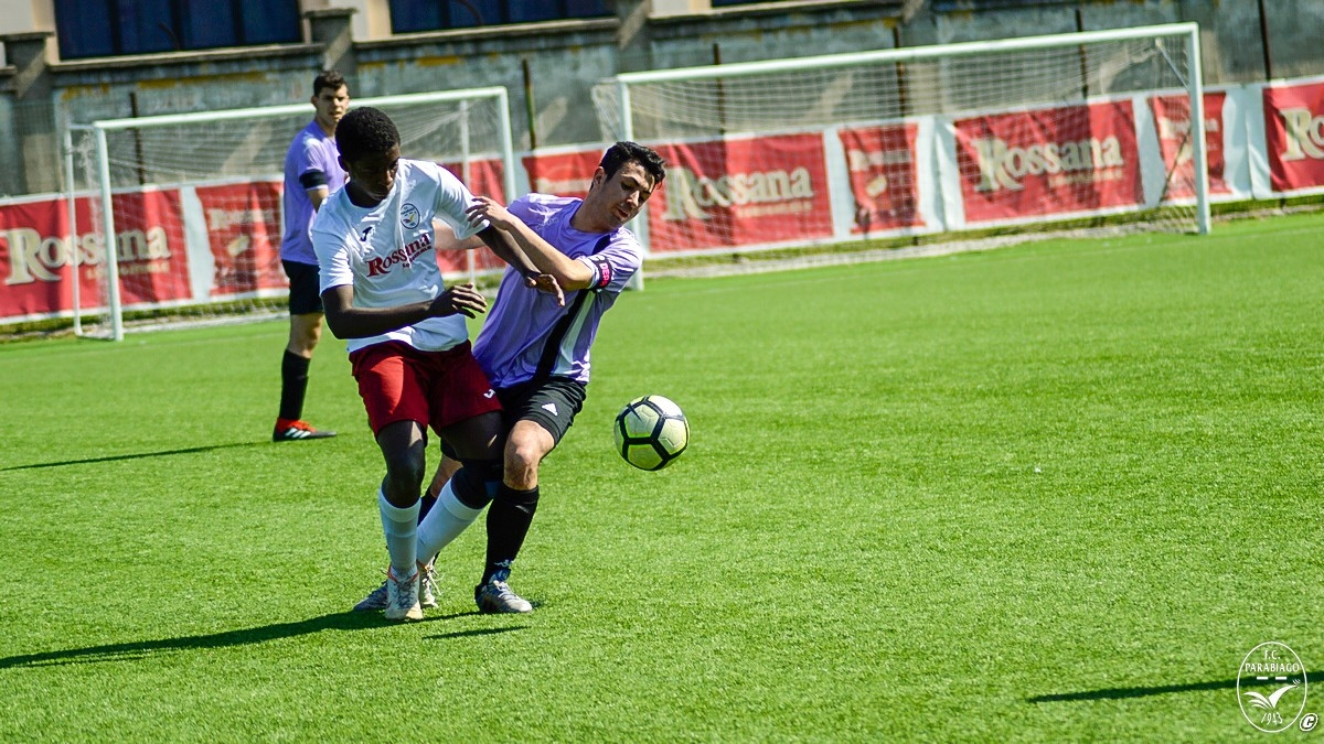 parabiago-calcio-under-17-vs-academy-legnano_13