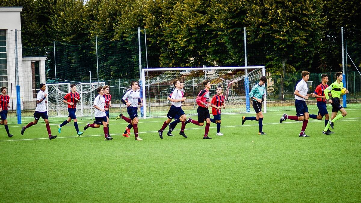 2018-09-30-Under-17-Campionato-VS-Lainatese_00002