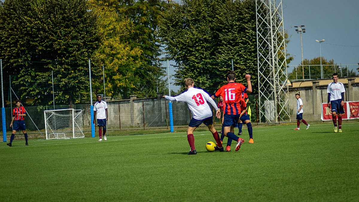 2018-09-30-Under-17-Campionato-VS-Lainatese_00005