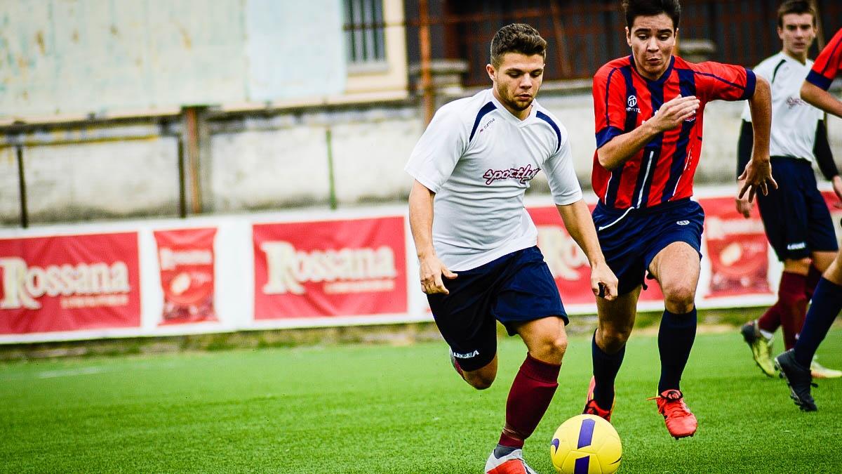 2018-09-30-Under-17-Campionato-VS-Lainatese_00006