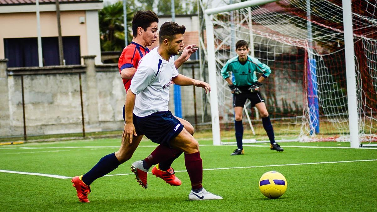 2018-09-30-Under-17-Campionato-VS-Lainatese_00007