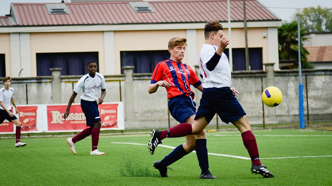 2018-09-30-Under-17-Campionato-VS-Lainatese_00008