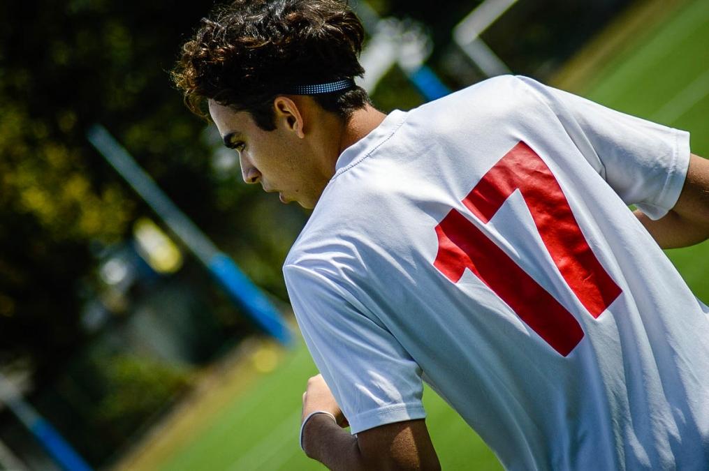2018-09-30-Under-17-Campionato-VS-Lainatese_00009