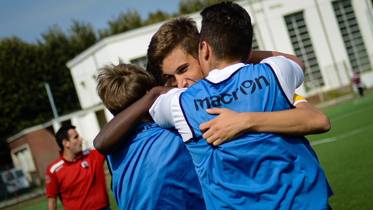 2018-09-30-Under-17-Campionato-VS-Lainatese_00011