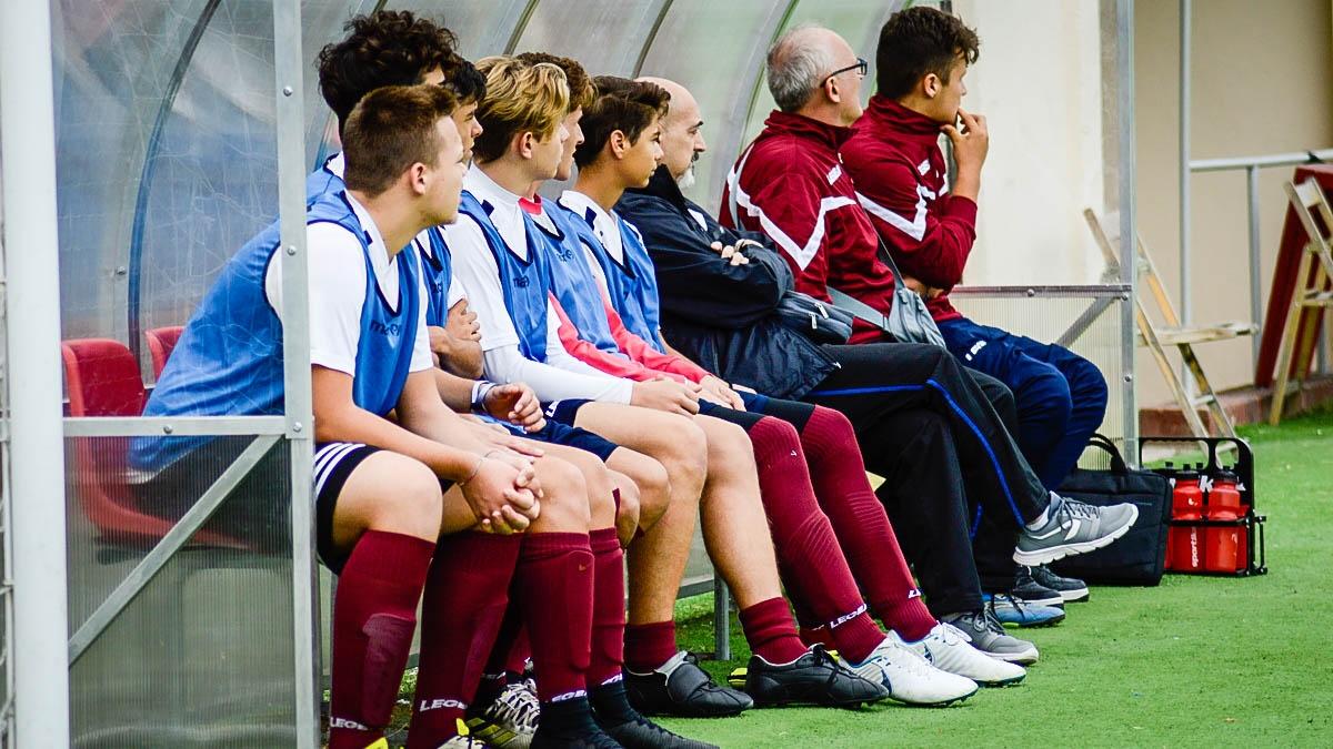 2018-09-30-Under-17-Campionato-VS-Lainatese_00012