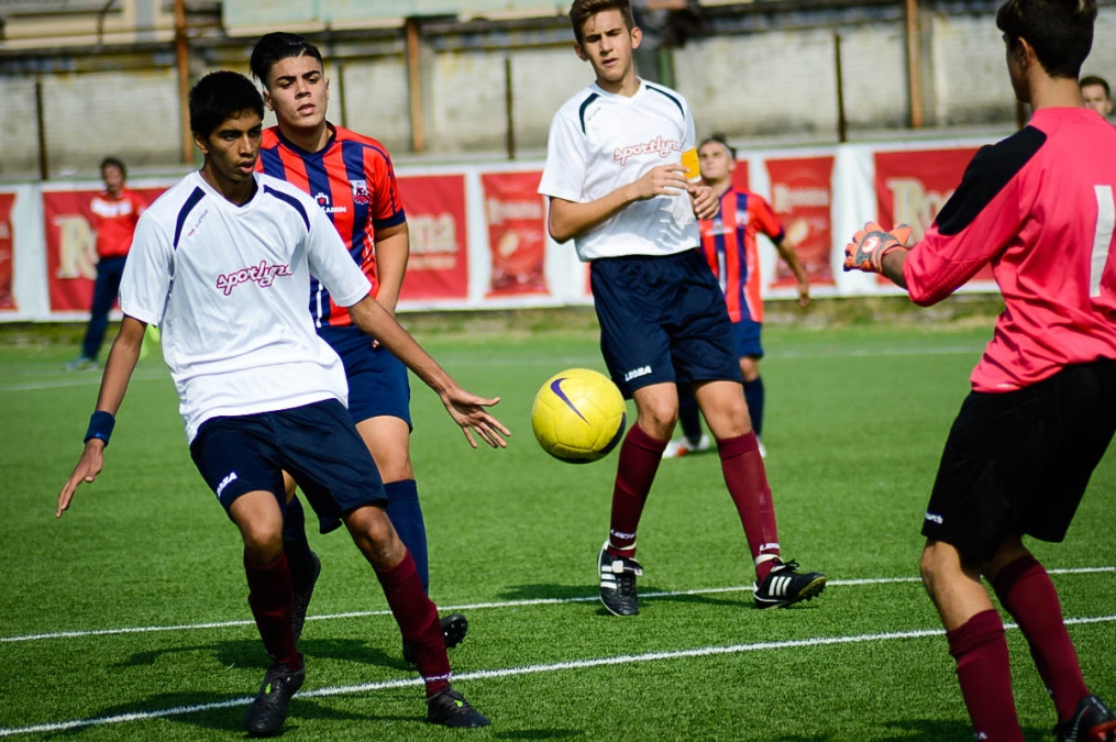 2018-09-30-Under-17-Campionato-VS-Lainatese_00013
