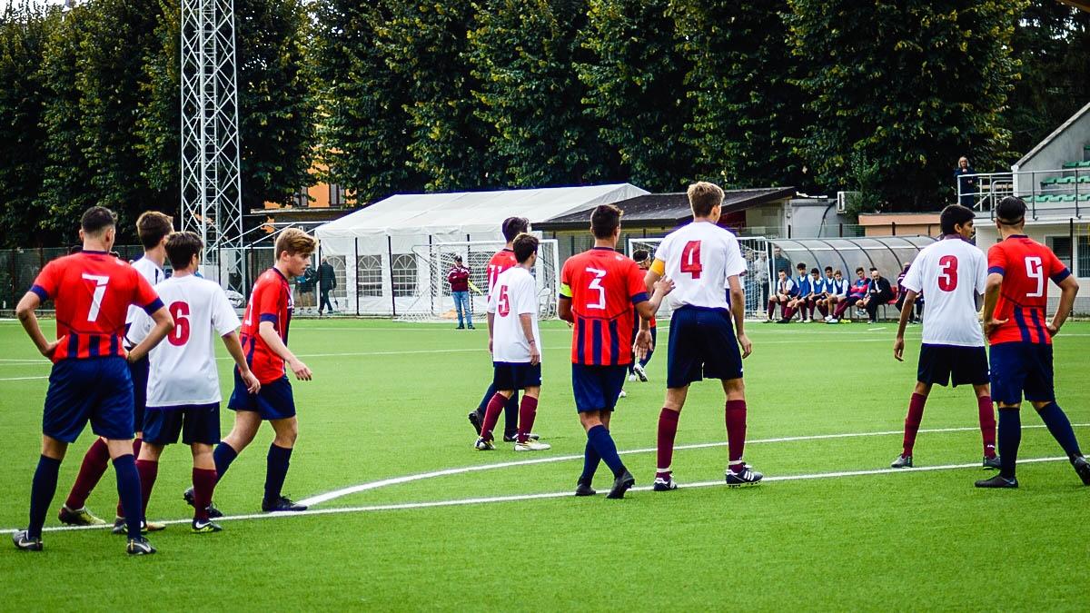 2018-09-30-Under-17-Campionato-VS-Lainatese_00014