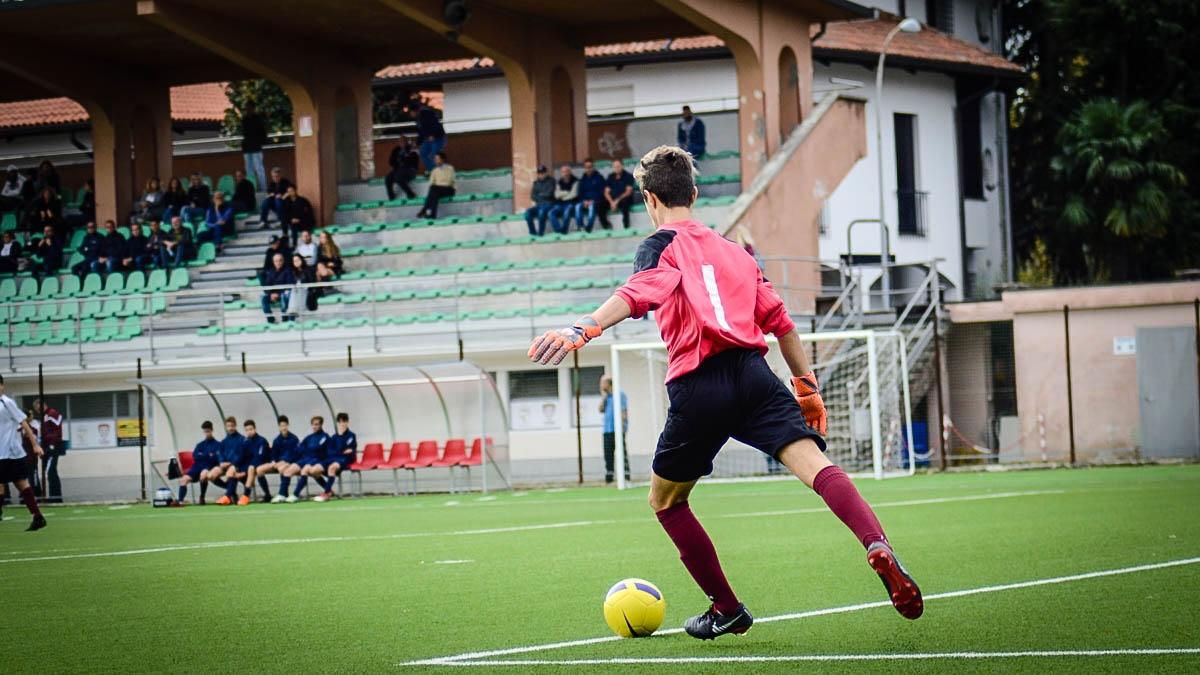 2018-09-30-Under-17-Campionato-VS-Lainatese_00015