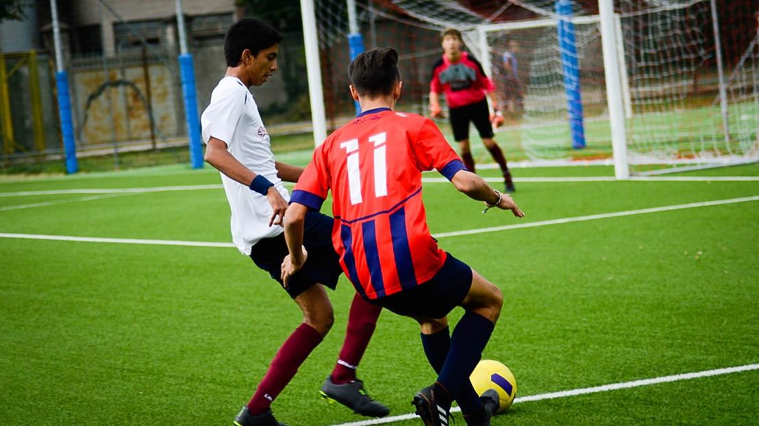 2018-09-30-Under-17-Campionato-VS-Lainatese_00016