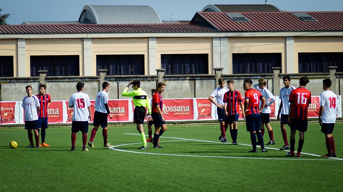 2018-09-30-Under-17-Campionato-VS-Lainatese_00017