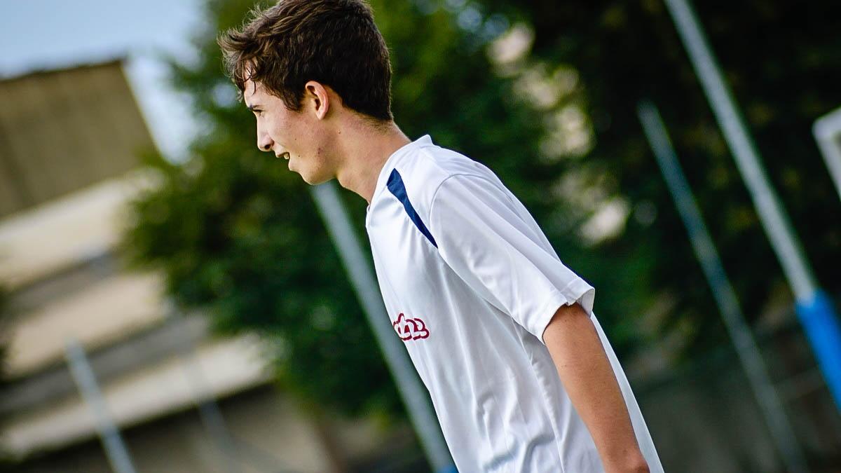 2018-09-30-Under-17-Campionato-VS-Lainatese_00018