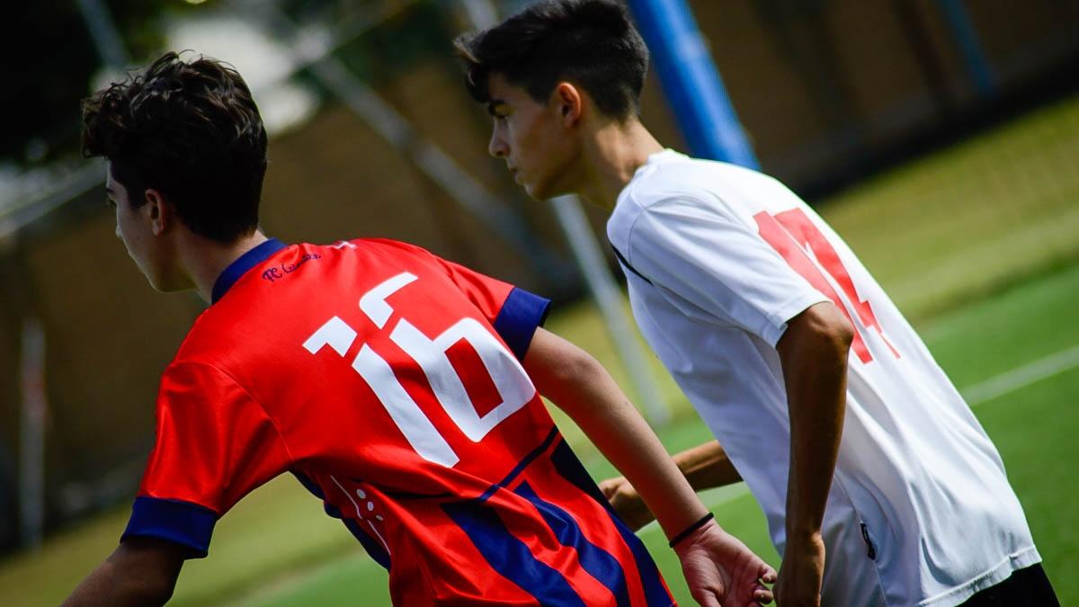 2018-09-30-Under-17-Campionato-VS-Lainatese_00019
