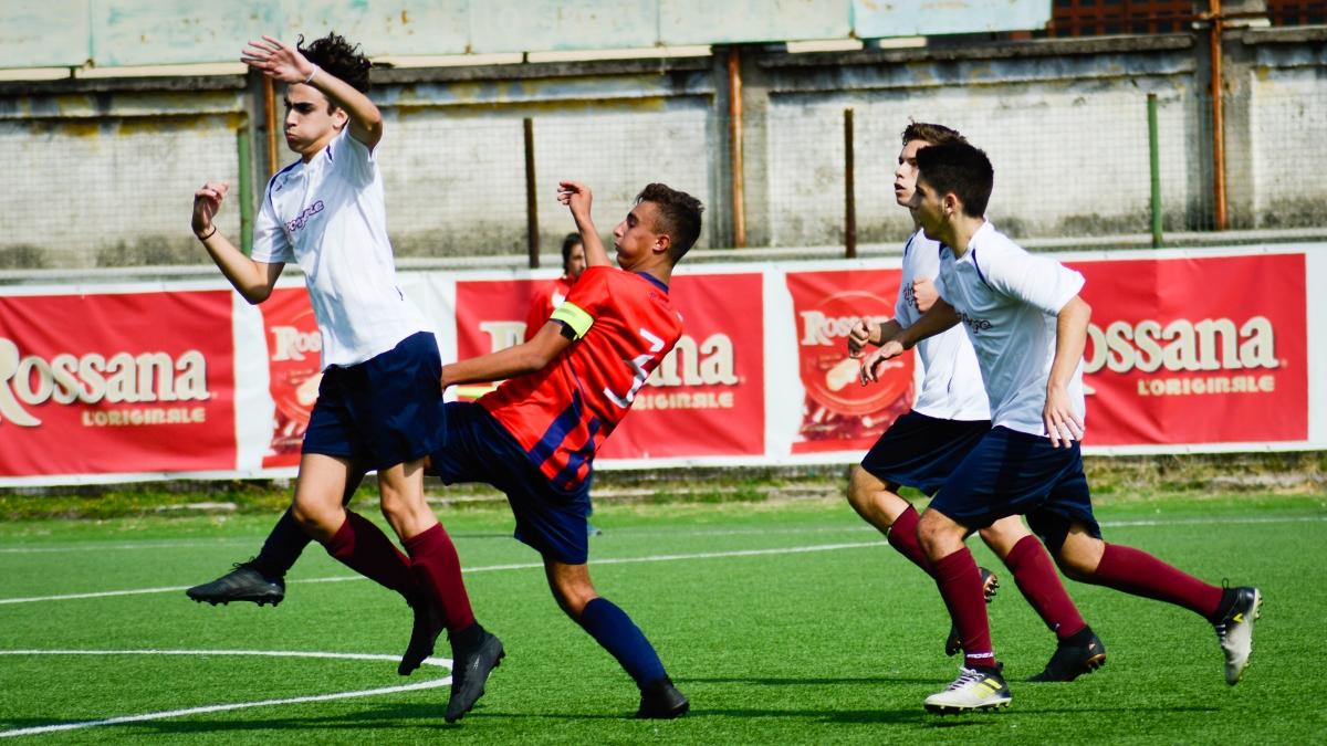 2018-09-30-Under-17-Campionato-VS-Lainatese_00020