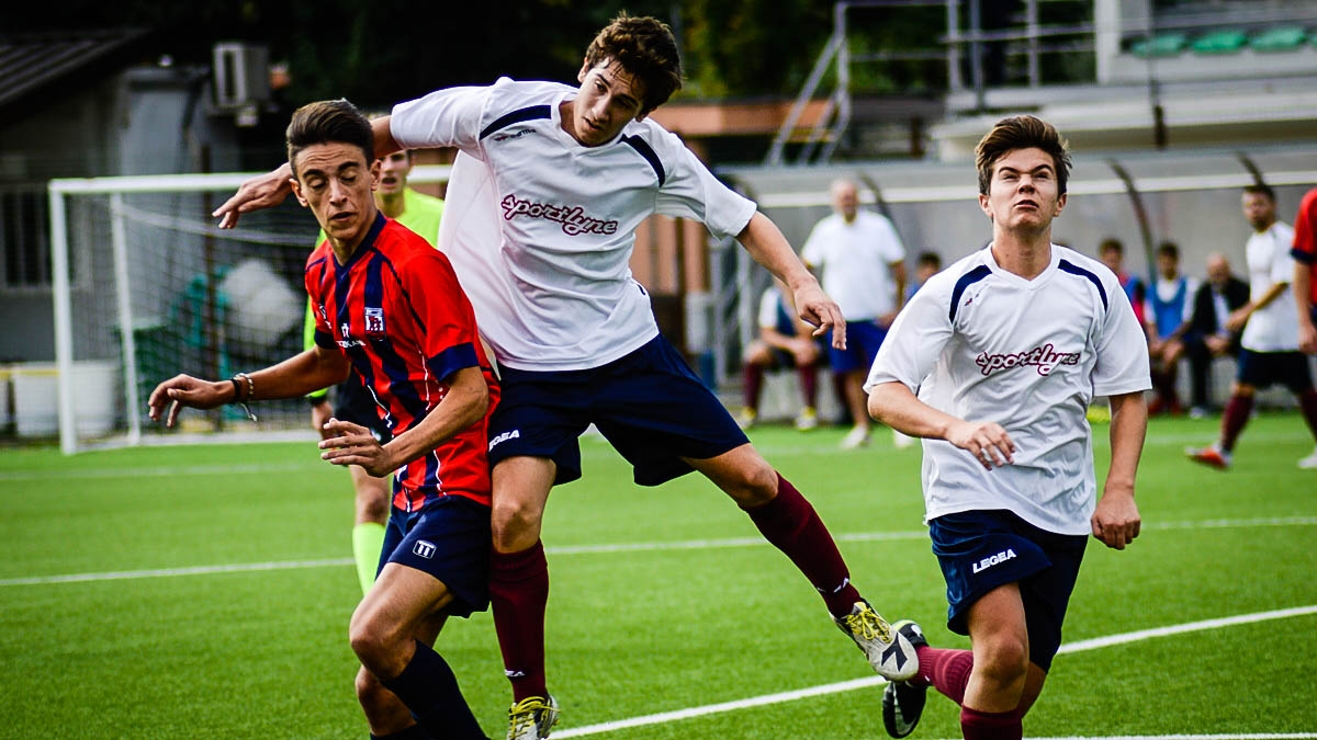 2018-09-30-Under-17-Campionato-VS-Lainatese_00021