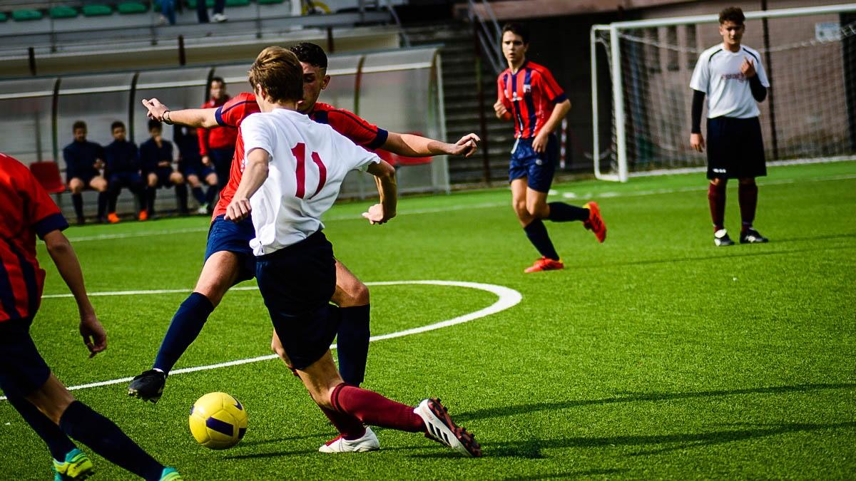 2018-09-30-Under-17-Campionato-VS-Lainatese_00022
