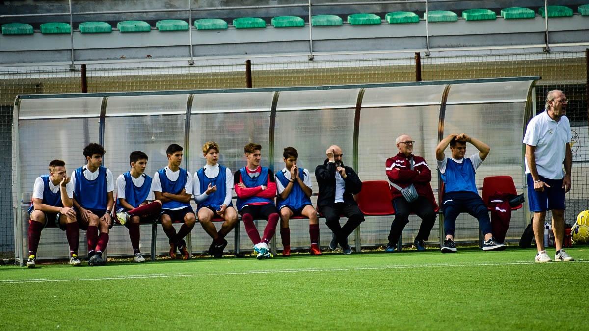 2018-09-30-Under-17-Campionato-VS-Lainatese_00023