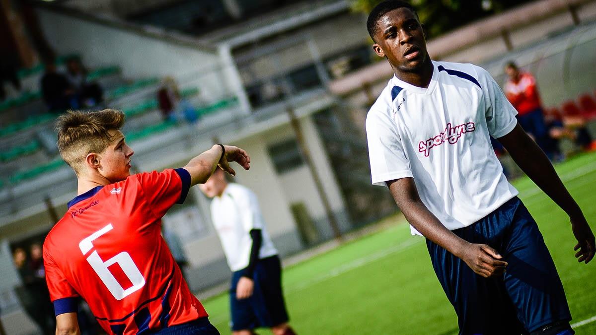 2018-09-30-Under-17-Campionato-VS-Lainatese_00024