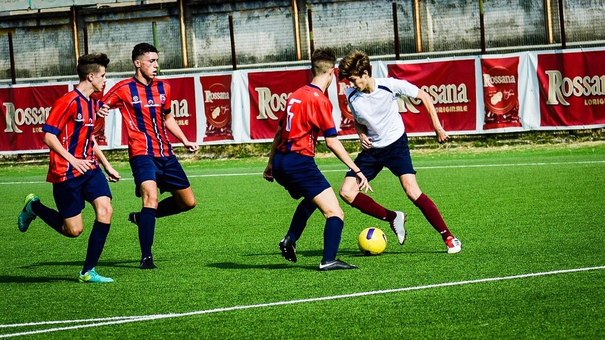 2018-09-30-Under-17-Campionato-VS-Lainatese_00025