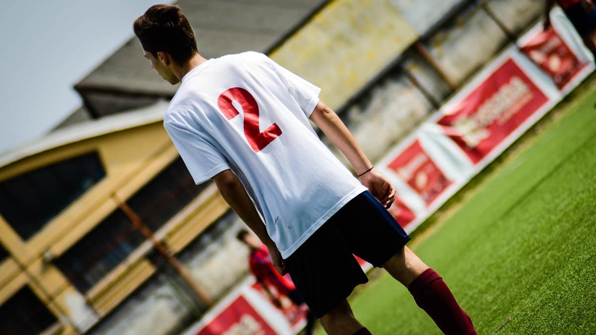 2018-09-30-Under-17-Campionato-VS-Lainatese_00026