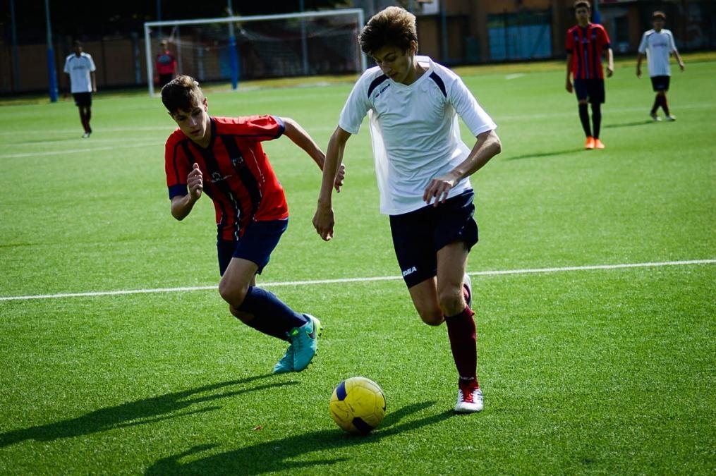 2018-09-30-Under-17-Campionato-VS-Lainatese_00030