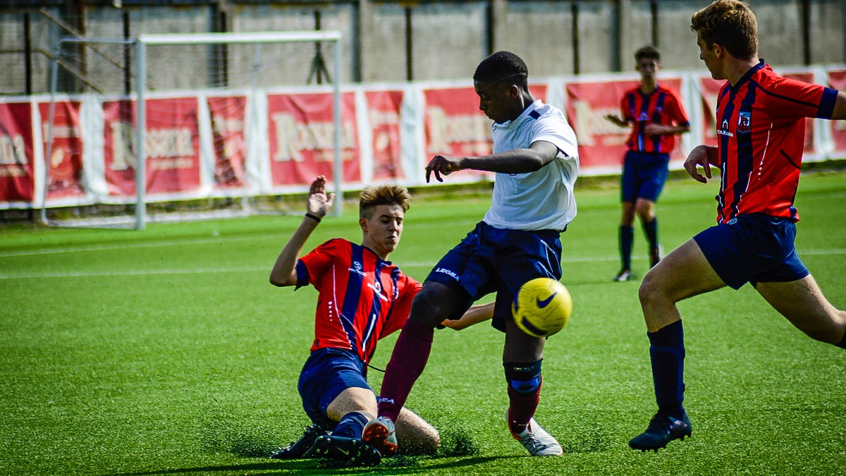 2018-09-30-Under-17-Campionato-VS-Lainatese_00031
