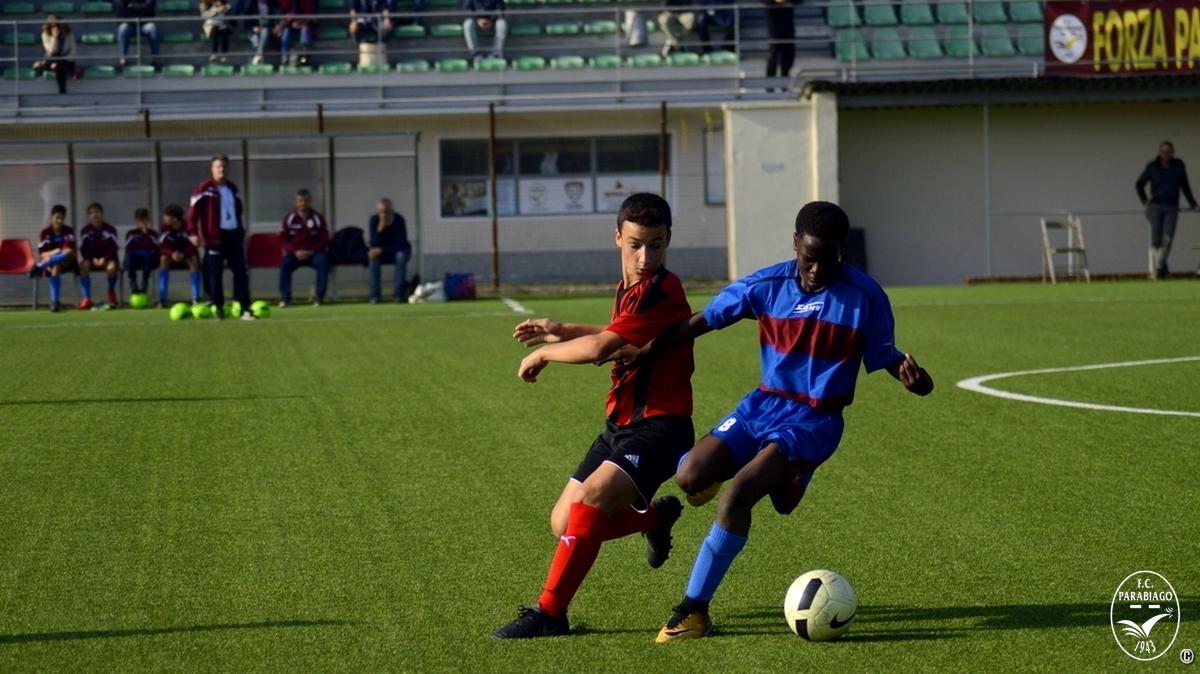 parabiago-calcio-under-14-canegrate_00003