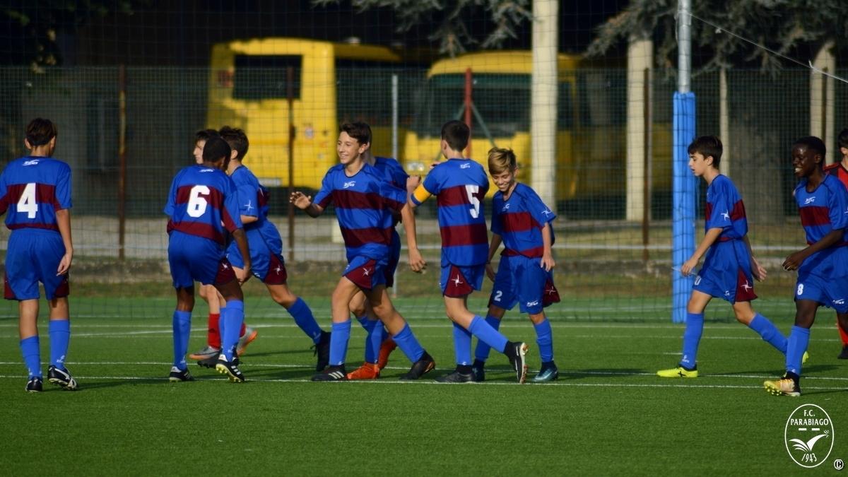 parabiago-calcio-under-14-canegrate_00013
