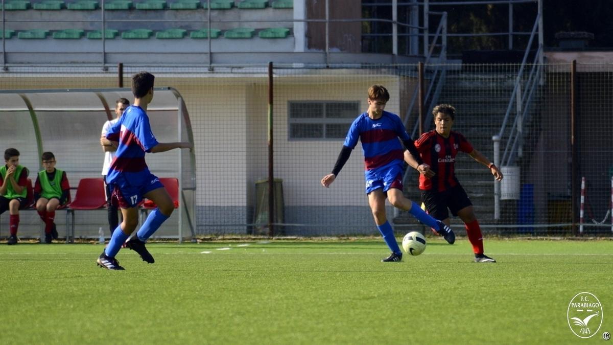 parabiago-calcio-under-14-canegrate_00016