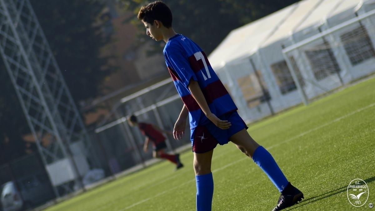 parabiago-calcio-under-14-canegrate_00017