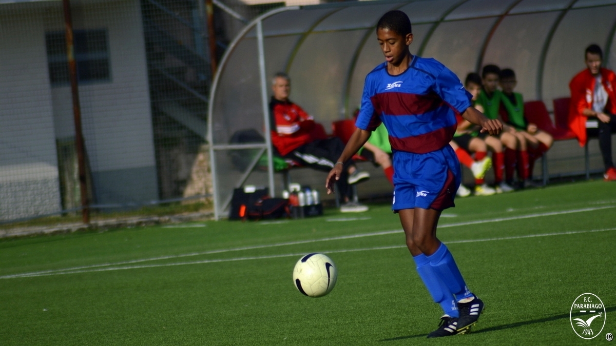 parabiago-calcio-under-14-canegrate_00018