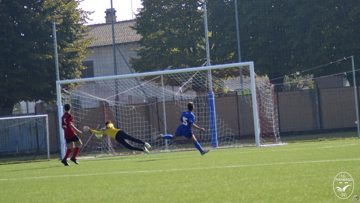 parabiago-calcio-under-14-canegrate_00019