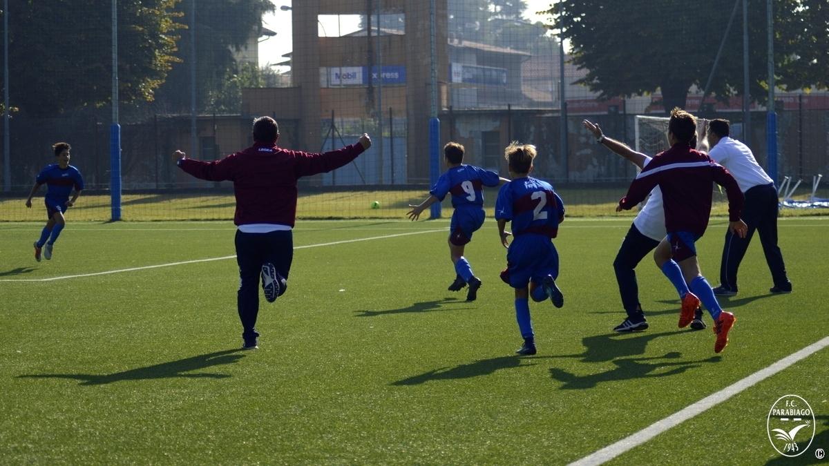 parabiago-calcio-under-14-canegrate_00020