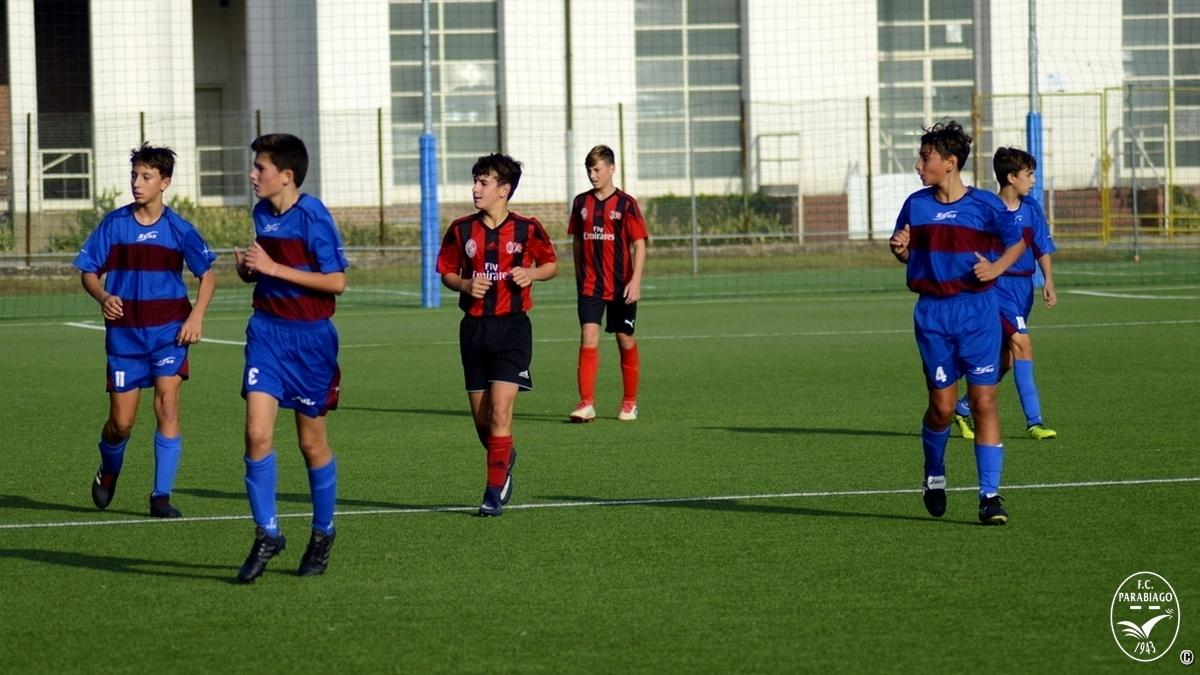 parabiago-calcio-under-14-canegrate_00021