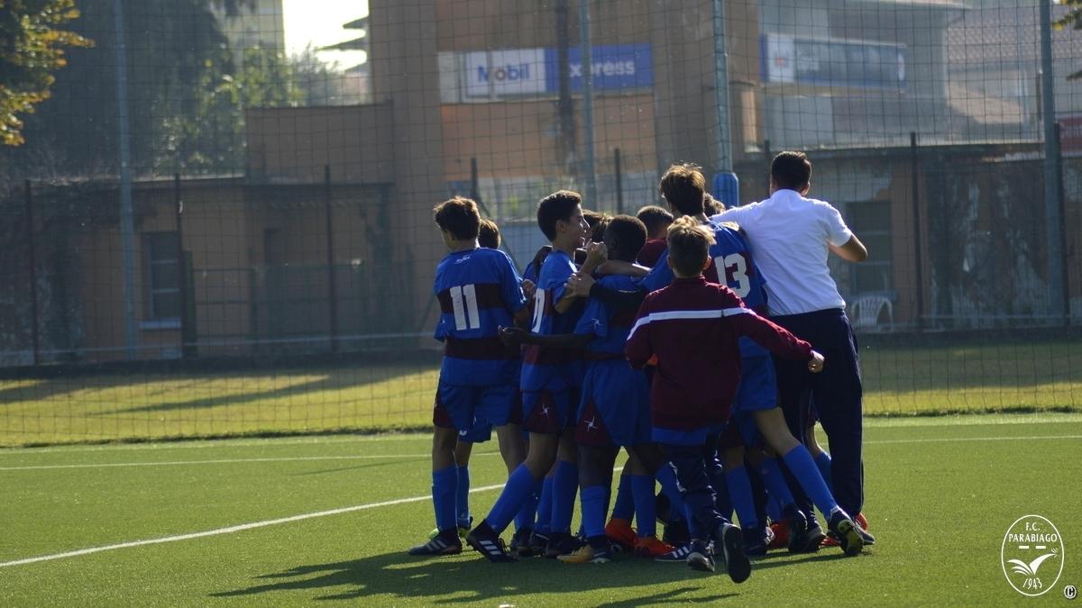 parabiago-calcio-under-14-canegrate_00022