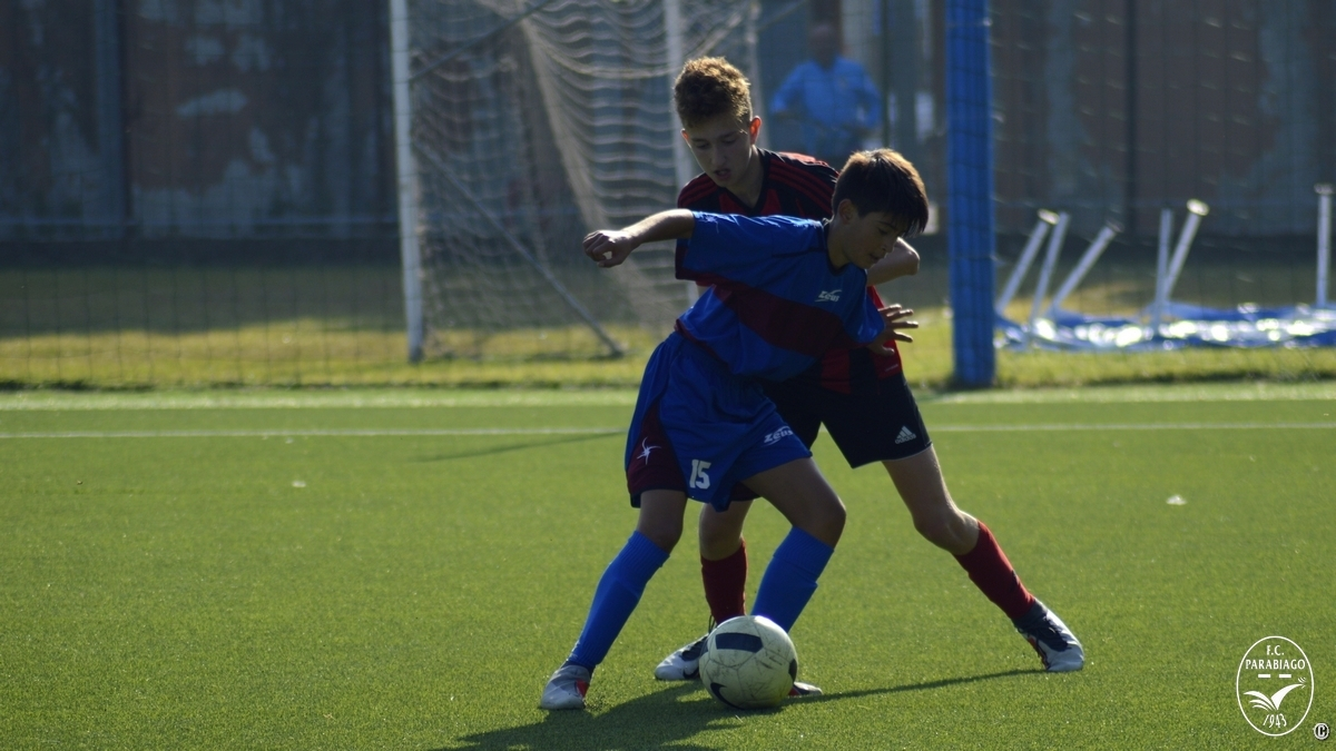 parabiago-calcio-under-14-canegrate_00024