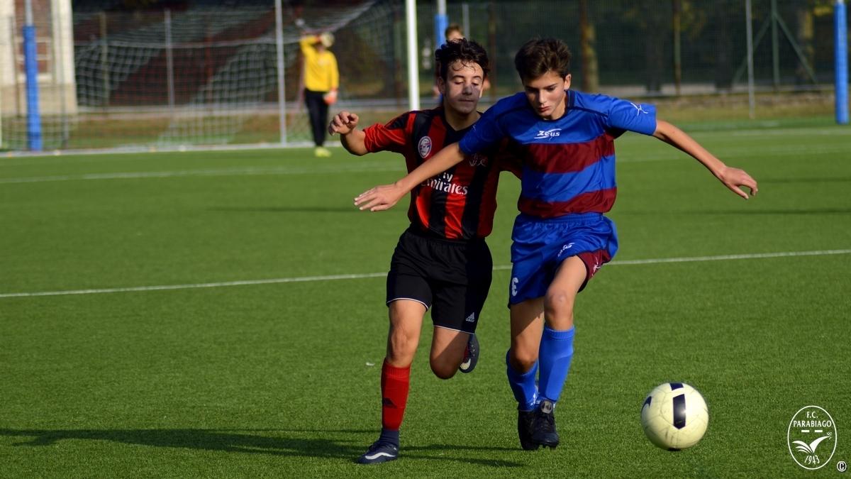 parabiago-calcio-under-14-canegrate_00025