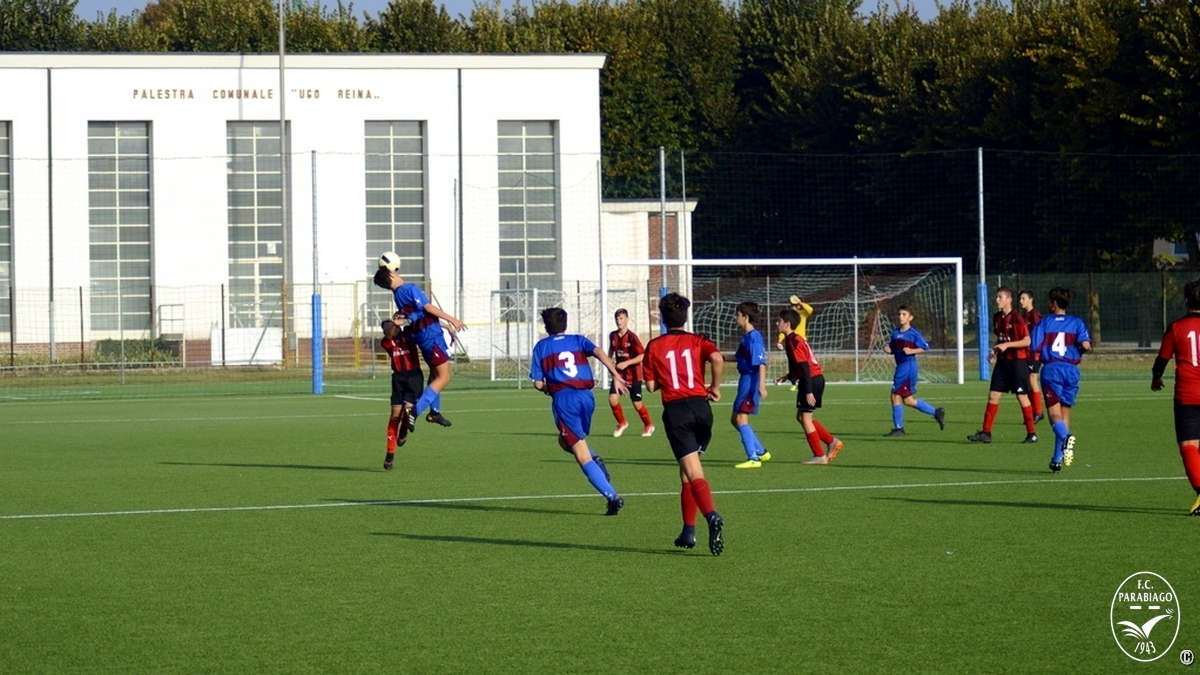 parabiago-calcio-under-14-canegrate_00026