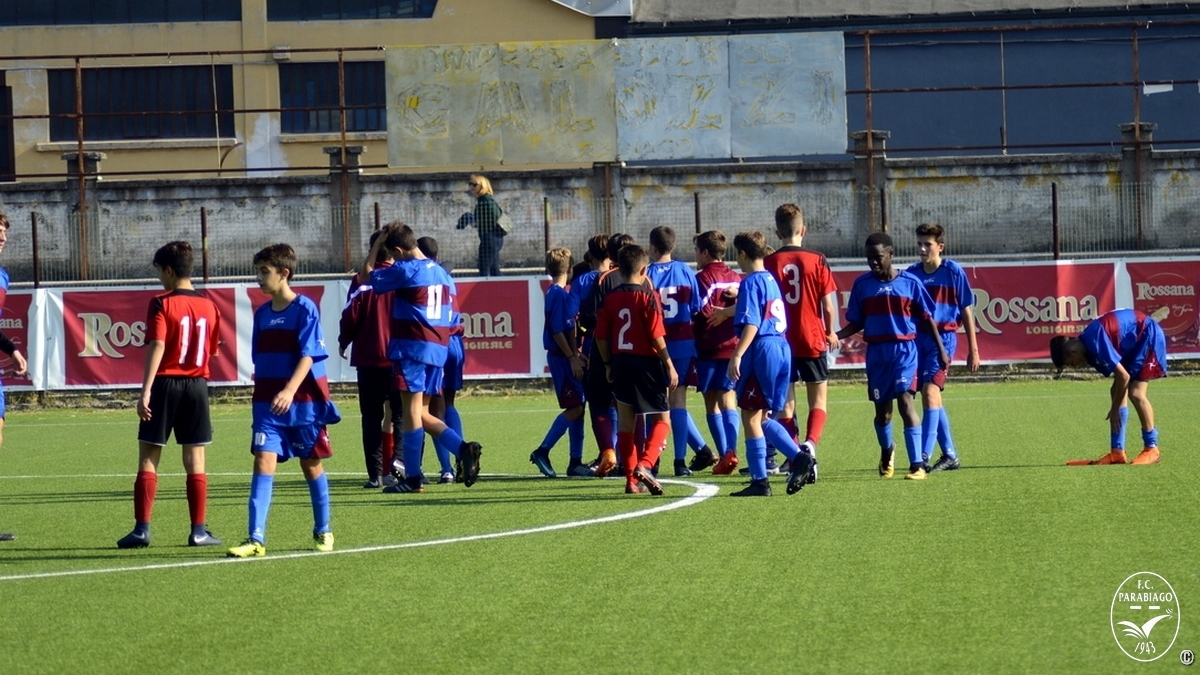 parabiago-calcio-under-14-canegrate_00028