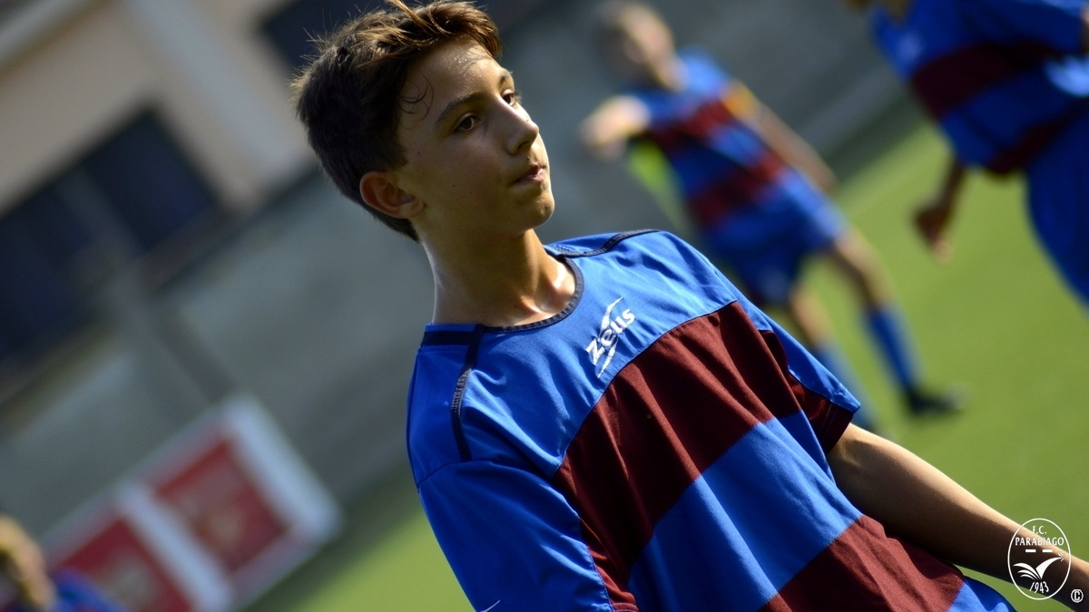 parabiago-calcio-under-14-canegrate_00029