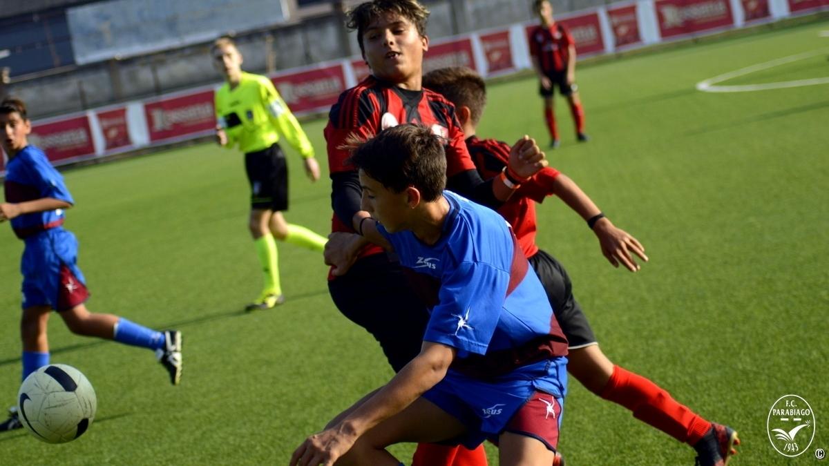 parabiago-calcio-under-14-canegrate_00030