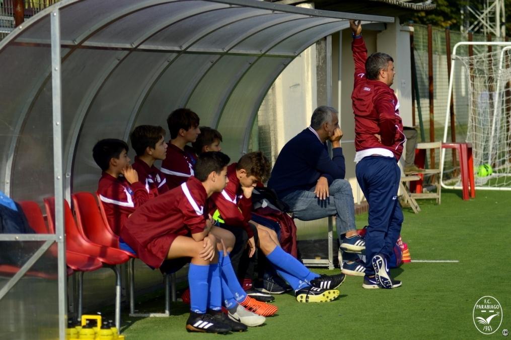 parabiago-calcio-under-14-canegrate_00031
