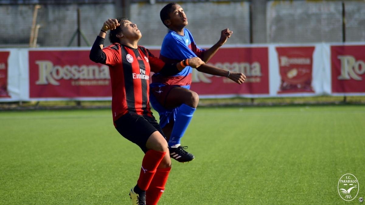 parabiago-calcio-under-14-canegrate_00032