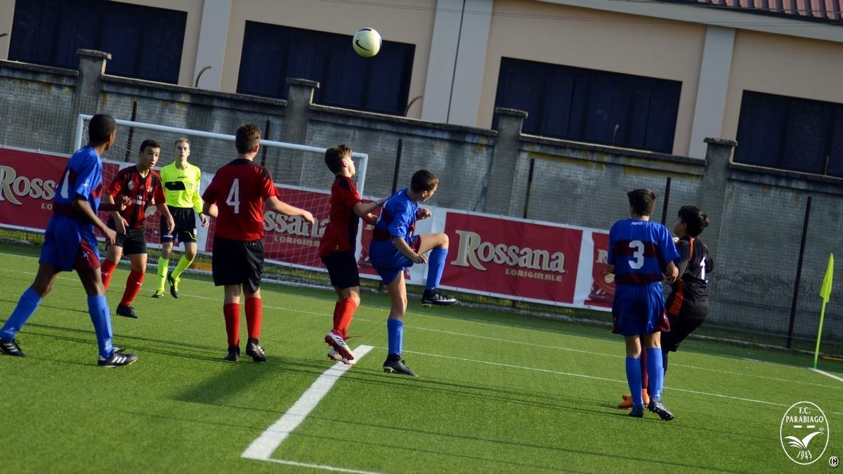 parabiago-calcio-under-14-canegrate_00033